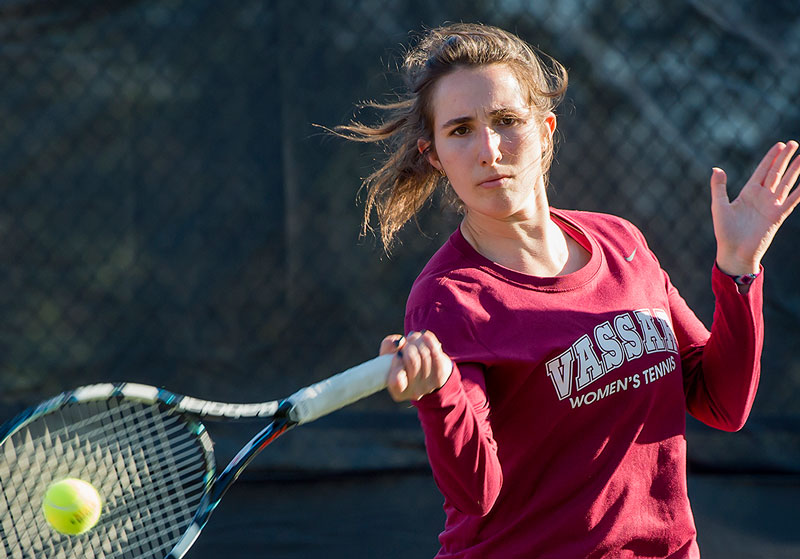 flournoy singles Home sports monday, tuesday scores from full slate of dixie action sports monday,  charlie flournoy and sara culpepper added singles for southern signs.